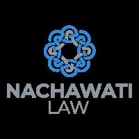 Nachawati Law Logo